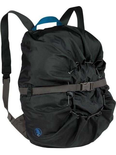 Mammut Rope Bag Element Black (0001)